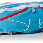 Salomon S-Lab Advanced Skin 3 Belt Course à Pied Backpack - AW15 de la marque image 1 produit