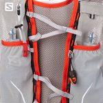 Salomon S-Lab Veste d'hydratation de la marque image 3 produit