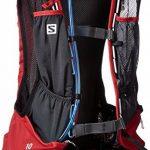 Salomon Skin Pro 10 Set Course à Pied Backpack - AW17 de la marque image 1 produit