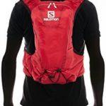Salomon Skin Pro 10 Set Course à Pied Backpack - AW17 de la marque image 5 produit