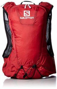 Salomon Skin Pro 10 Set Course à Pied Backpack - AW17 de la marque image 0 produit