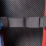 Salomon Skin Pro 10 Set Course à Pied Backpack - AW17 de la marque image 3 produit
