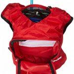 Salomon Skin Pro 10 Set Course à Pied Backpack - AW17 de la marque image 4 produit