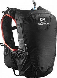 Salomon Skin Pro 15 Set - SS18 de la marque image 0 produit