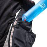 Soft Flask 500 mL Speed de la marque image 2 produit