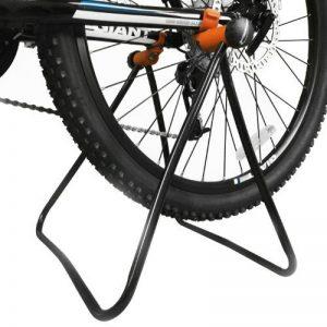 solution rangement vélo TOP 4 image 0 produit