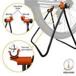 solution rangement vélo TOP 4 image 1 produit
