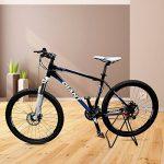 solution rangement vélo TOP 4 image 4 produit