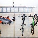 solution rangement vélo TOP 5 image 5 produit