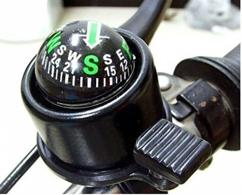 JVSISM 50 pcs Roulements a Billes en Acier de 10 mm de diametre pour Les moyeux de Velo
