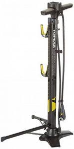 Stand Pompe/Pompe à vélo/pompe à air Transformer X de la marque image 0 produit