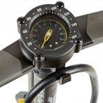 Stand Pompe/Pompe à vélo/pompe à air Transformer X de la marque image 2 produit