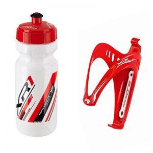 support bidon vélo TOP 12 image 0 produit