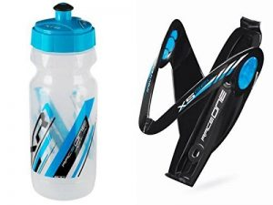 support bidon vélo TOP 14 image 0 produit
