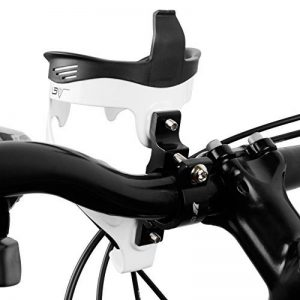 support bidon vélo TOP 2 image 0 produit