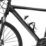 support bidon vélo TOP 7 image 3 produit