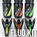 support bouteille vélo TOP 11 image 4 produit