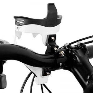support bouteille vélo TOP 2 image 0 produit