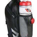support bouteille vélo TOP 9 image 1 produit