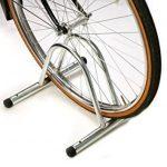 support de vélo au sol TOP 10 image 1 produit