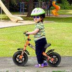 support de vélo au sol TOP 14 image 3 produit