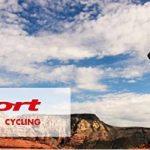 support de vélo au sol TOP 2 image 16 produit