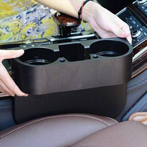 support rangement roues TOP 10 image 0 produit