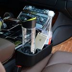 support rangement roues TOP 10 image 1 produit