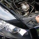 support rangement roues TOP 14 image 4 produit