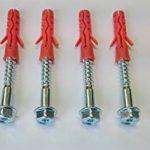 support rangement roues TOP 5 image 4 produit