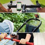 support vélo TOP 10 image 1 produit