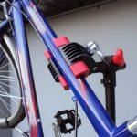 support vélo sol TOP 4 image 2 produit
