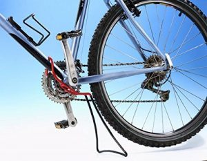 support vélo sol TOP 6 image 0 produit