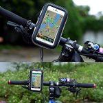 support vélo TOP 13 image 5 produit