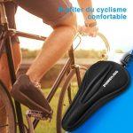 sur selle de vélo TOP 11 image 6 produit