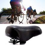sur selle de vélo TOP 2 image 2 produit