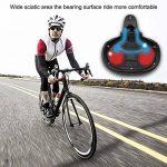 sur selle de vélo TOP 9 image 6 produit