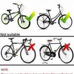suspendre les vélos TOP 9 image 3 produit