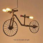 suspension vélo mur TOP 12 image 4 produit