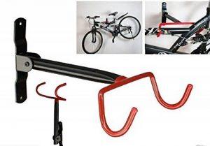 suspension vélo mur TOP 2 image 0 produit