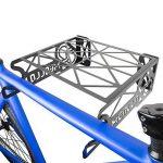 suspension vélo mur TOP 6 image 5 produit