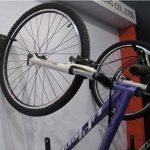 suspension vélo mur TOP 7 image 6 produit