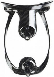 Tacx Porte-bidon Uma Carbon de la marque image 0 produit