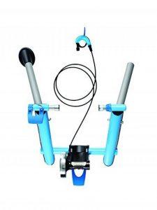 Tacx T2600 Blue Motion Home trainer vélo Bleu de la marque image 0 produit