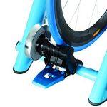 Tacx T2600 Blue Motion Home trainer vélo Bleu de la marque image 2 produit