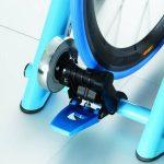 Tacx T2600 Blue Motion Home trainer vélo Bleu de la marque image 4 produit