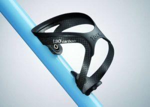 Tacx Tao Porte-bidon carbone de la marque image 0 produit