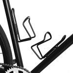 The Friendly Swede Porte-bidon pour Vélo en Alliage d'Aluminium (2 Pièces) de la marque image 4 produit