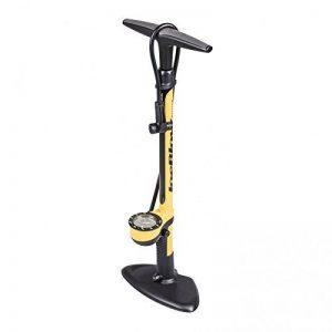 Topeak Joeblow Pompe à Vélo Mixte Adulte, Jaune de la marque image 0 produit