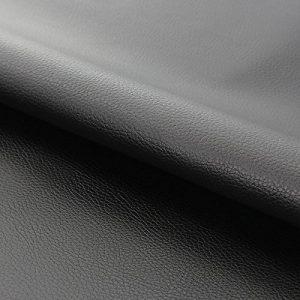 Tourtecs Housse de Selle Moto Universelle Noir de la marque image 0 produit